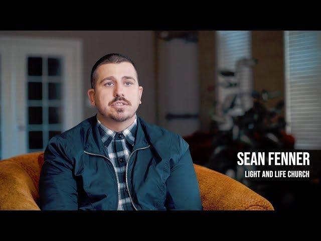 Sean Fenner