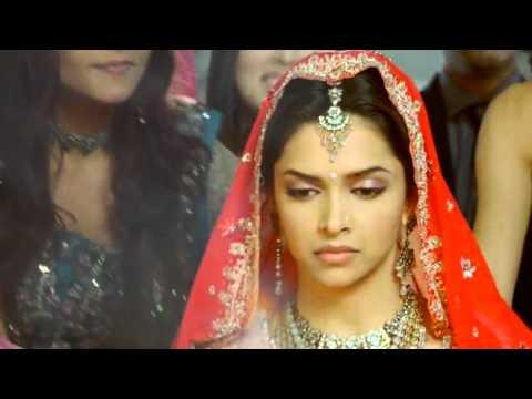Love Aaj Kal amazing musical scenes.