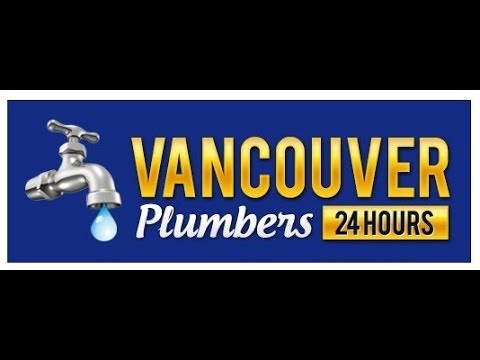 Vancouver Plumbers ,  Sewer Cleaning Equipment