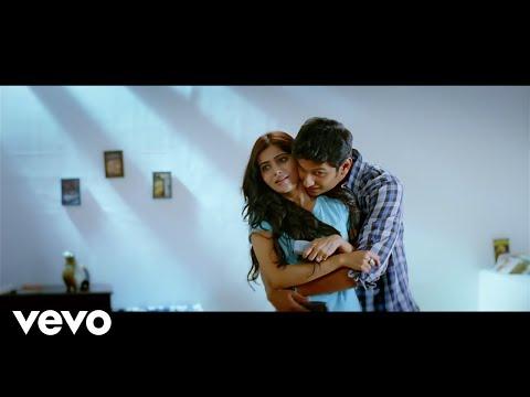 Neethaane En Ponvasantham - Saayndhu Video | Jiiva, Samantha