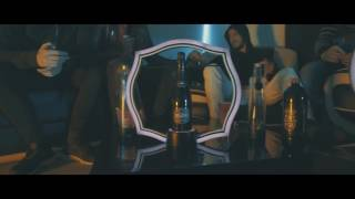 Смотреть клип Don Milli - Quavo