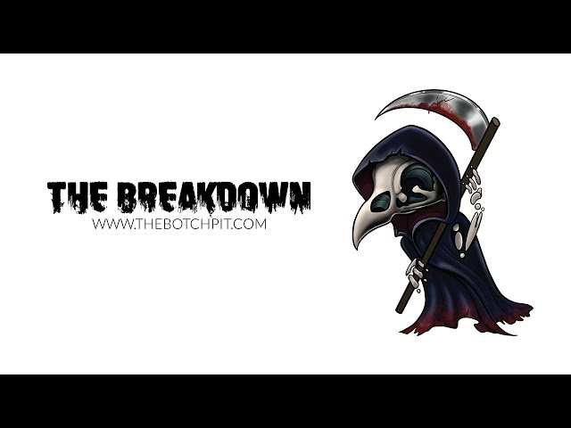 The Breakdown: The Original World of Darkness and Chronicles of Darkness Explained