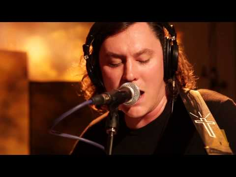 The Front Bottoms - Santa Monica - Audiotree Live