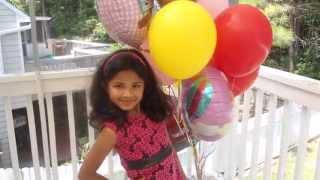 Manwa Laage  Song _ Happy New Year _  Arijit Singh _ Shreya Ghoshal