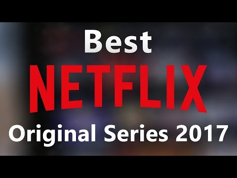 Download Youtube: Top 10 Best Netflix Original Series You Should Watch Now