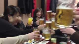 http://kaiseipharm-ec.com/blog2/jug/ 佐賀県伊万里市の回生薬局で販売...
