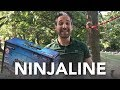default - Slackers Ninjaline Wheel