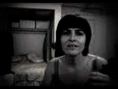 Empty Shell - Erika Davies