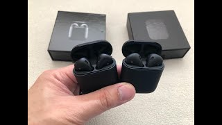 Gambar cover Is it the same?  $60 vs. $25.  You Be The Judge. Blackpods