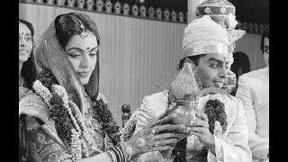 सिर्फ एक शर्त पर Mukesh Ambani से शादी के लिए तैयार हुई थीं Nita