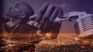 T.Q. - Westside (2Pac & Eazy E Tribute)