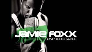 Heaven - Jamie Foxx 제이미 폭스 (Piano ver. 피아노 버전)