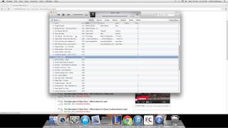 How to download music in mac