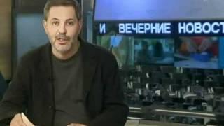 Михаил Леонтьев  Сирия перед войной  Однако  Время