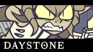 Daystone Épisode 3