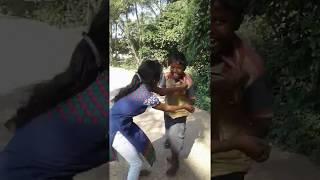 Desi girl fight Odisha