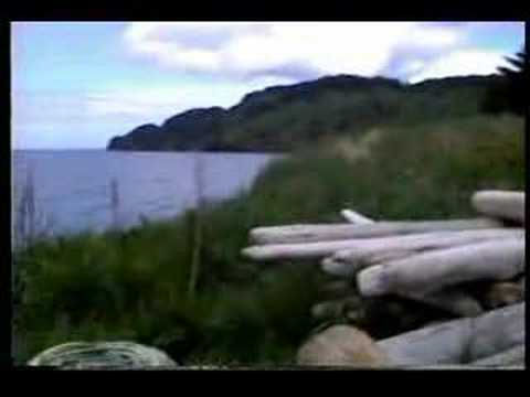 Viekoda Bay property