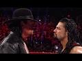 ¿Qué paso en WWE FastLane?: En Espanol: 9 de Marzo