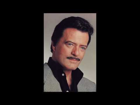 ROBERT GOULET LOVE COLLECTION    (LP ALBUM)  side 1 track 1