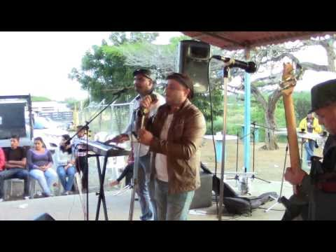 HMH /7mo Aniversario Trilogia/Tony Fuente Video HD