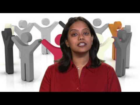 Center for Prevention and Outreach - SBU UGC