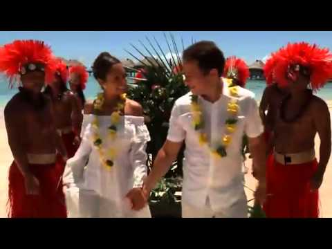 polynesian-weddings-at-hilton-moorea-lagoon-resort-and-spa-by-easytahiti.com
