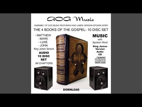 AOG Music 54