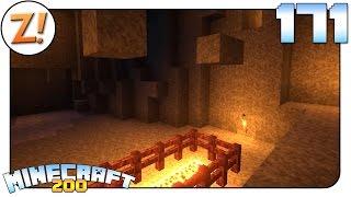 Minecraft |v1.8| : Von Stein zu Stein #171 | Let