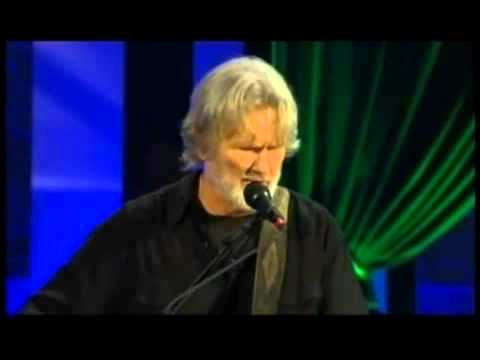 Big River  Costello, Kristofferson, Cash, Mellencamp, Jones   YouTube