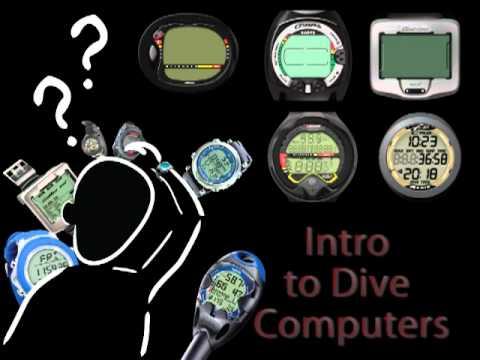 Oceanic veo 2 0 dive computer online class m1s1 youtube - Oceanic veo 2 0 dive computer ...