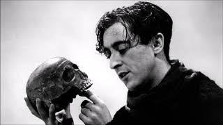 """Pascal Bentoiu (1927-2016): Opera """"Hamlet"""" (1969), act I"""