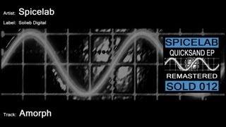 Spicelab - Amorph