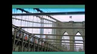 NYC Passage     MUSIC: Far Away  //  ARTIST: MK2