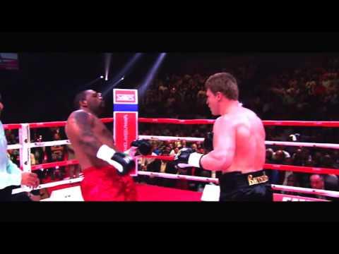 Fight Sports_Povetkin vs Stiverne Promo ASIA TONIGHT FINAL