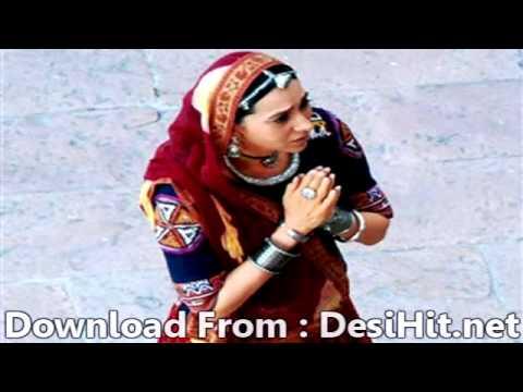 DANGEROUS ISHQ | UMEED HAI |FULL SONG |HQ| KARISHMA KAPOOR ...