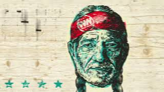 Eric Church - Me And Paul (Live) - Willie Nelson American Outlaw YouTube Videos