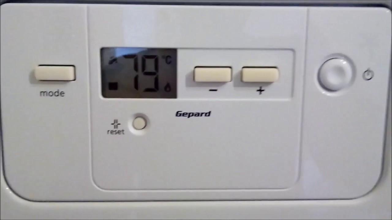 Установка радиатора с помощью оборудования Danfoss - YouTube