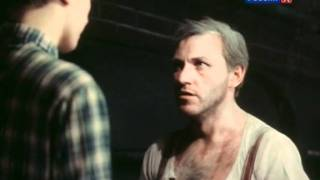 Богач, бедняк... (1-4) 1982_0001.avi