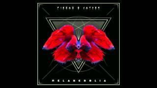 Piezas - Melancholia - 09 Onanism (con Toteking & Dheformer Galinier)