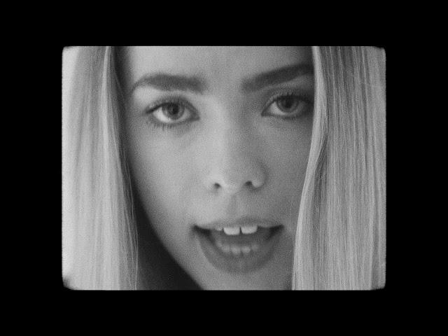 L Devine - Nervous (Official Video)