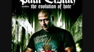OFF035 Paul Elstak feat  Firestone & Ruffian   Evolution Of Hate
