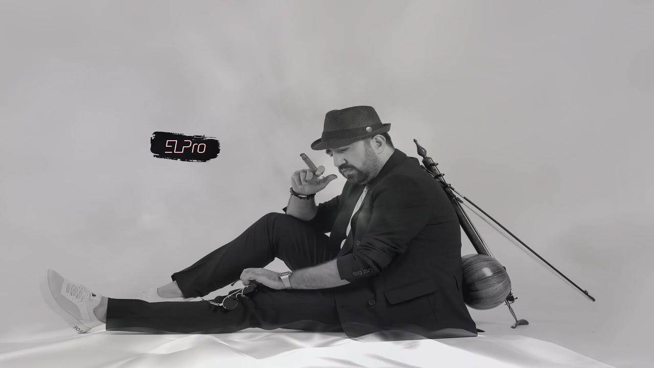 Shahriyar Musayev — Kolgem Qeder (Officiall Video 2021)