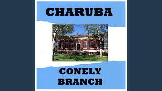 Conely Branch
