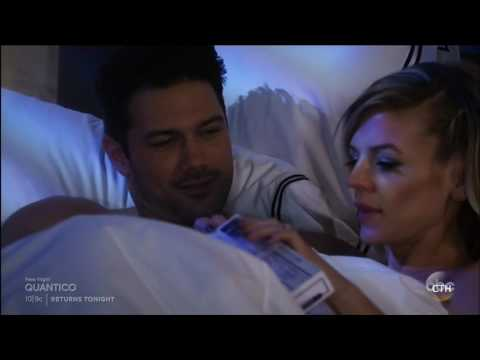 GH ~ Maxie & Nathan Scenes ~ 1/23/17 ~ Part 1