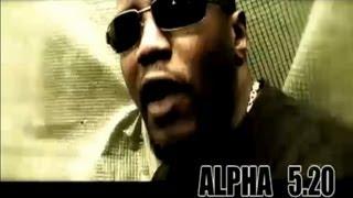 400 HYENES ft ALPHA 5.20, DRY, ZESAU & IRON SY - UNION MALSAINE