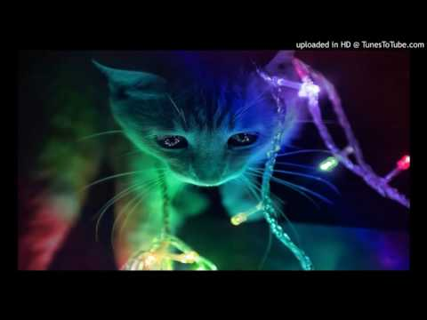 Lil Bibby - Squad ft. 21 Savage (Free Crack 4) (MuzikFlipNY)