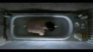 PíDý Requiem za sen
