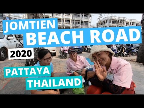 Thailand top 10 secrets for tourists from YouTube · Duration:  22 minutes 12 seconds
