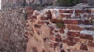 Alanya Castle - Beautiful Sightseeing Thumbnail