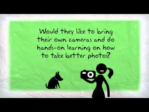 earn-girl-scout-photography-badges